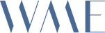 WME_Logojpg.png