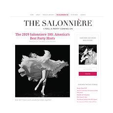 TheSalonniere.jpg