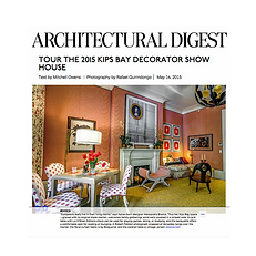 ArchitecturalDigest.png