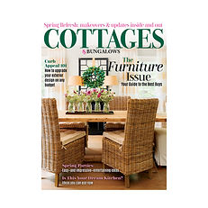 Cottages_Cover.jpg