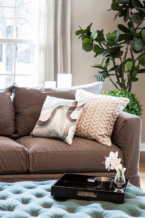 smi lr corner sofa close up.jpeg