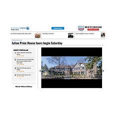TheTimesNews.jpg