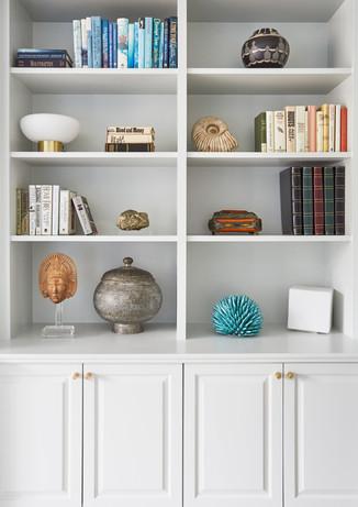 bookshelf style detail.jpg