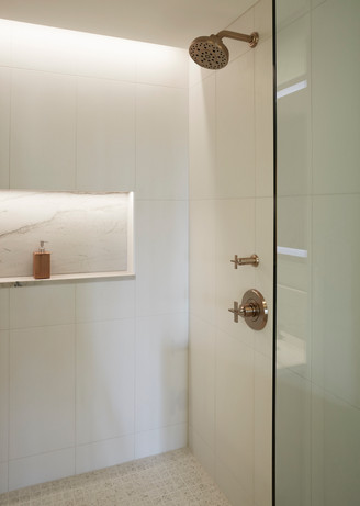 shower close up.jpg