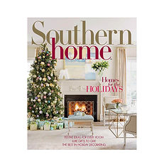 SouthernHome_Cover.jpg