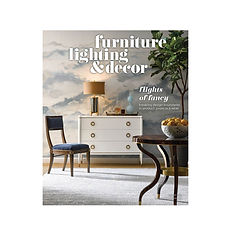 Furniture Lighting & Decor_Cover.jpg