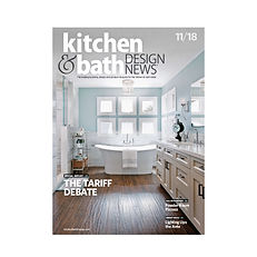 Kitchen&Bath_2018.jpg