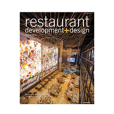 RestaurantDevelopment&Design.jpg