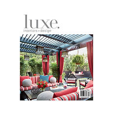 Luxe_Cover.jpg