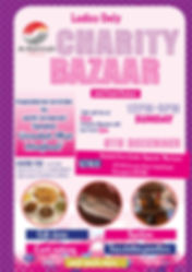 charity bazz-a3.jpg