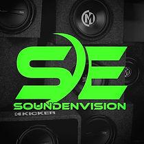 Sound Envision.jpeg