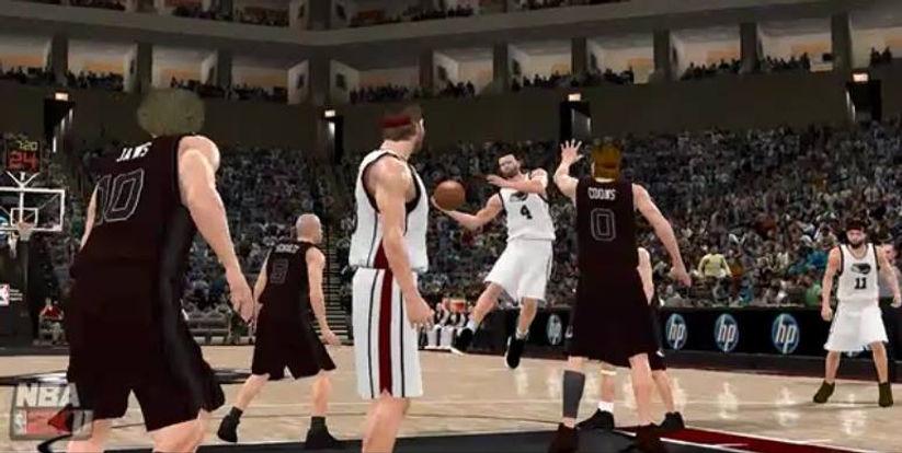 BGSU Basketball.jpg