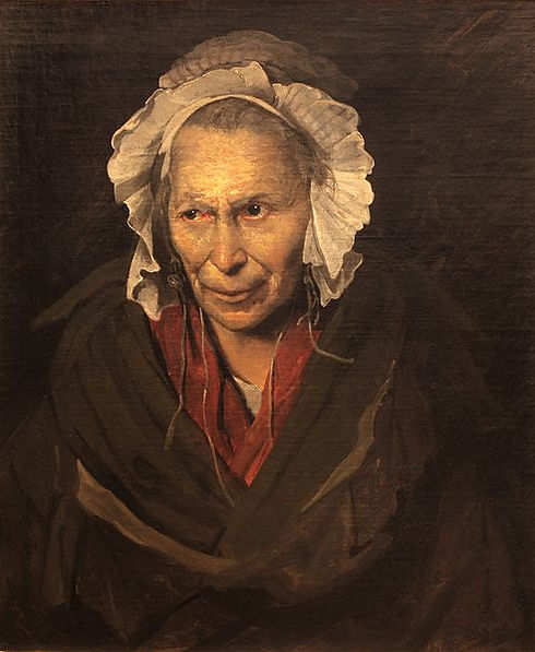 492px-The_mad_woman-Theodore_Gericault-M