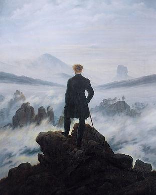 Caspar_David_Friedrich_-_Wanderer_above_