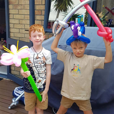 boys-balloons-sq-600x600.jpg