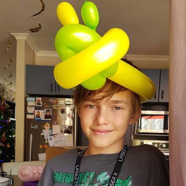 balloon-hat-boy-sq-600x600.jpg