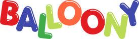 balloony-logo-web-275x77.jpg