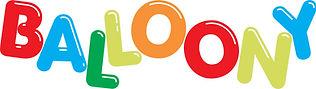 balloony-logo.jpg