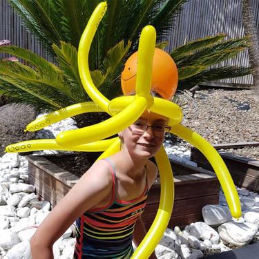 balloons-hat2-sq-600x600.jpg
