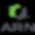 logo-arn.png