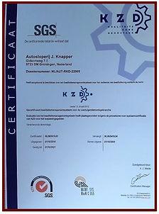 certificaatKZD5.jpg