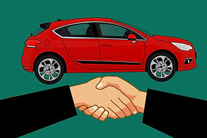 shake-hand-3677534_1280.jpg