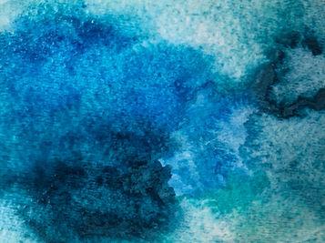 Copy of Blue Watercolor Crop_edited.jpg
