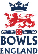 bowls-england-logo.png