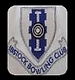 Ibstock Bowls Club
