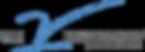 the-v-foundation-logo_0.png
