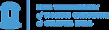 UNC_logo_RGB.png