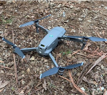drone_2.png