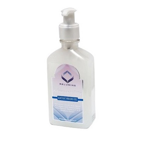 Relumins Advance White Glycolic Peeling Gel