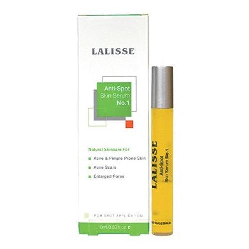 Lalisse Acne Skin Serum No. 1,10ml