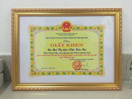 certificate 1  copy.jpg