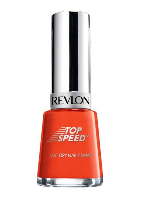 Revlon Nail Polish all colour