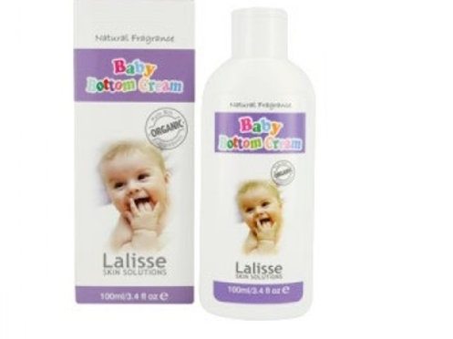 Lalisse Gentle-Care Baby Bottom Cream 100ml