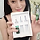 Thumbnail: Dermalyana Perfect Skin Serum 3x10ml Ampoules