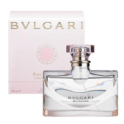 Bvlgari Rose Essentials 100ml