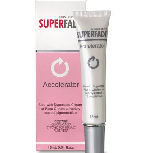 Superfade Accelerator 15ml