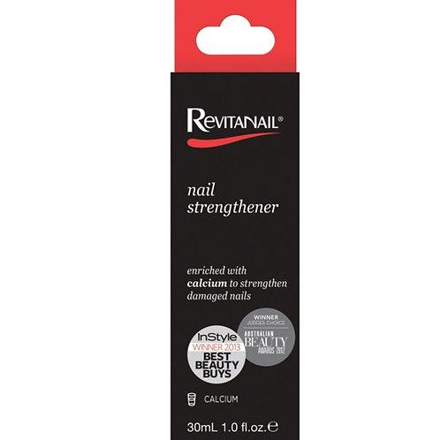 Revitanail Nail Strengthener 30ml