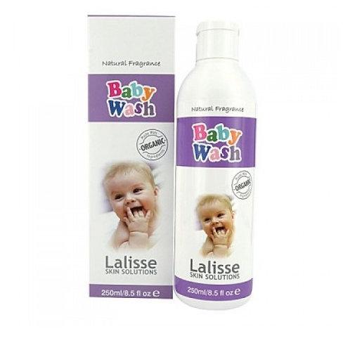 Gentle-Care Baby Moisturiser 180ml