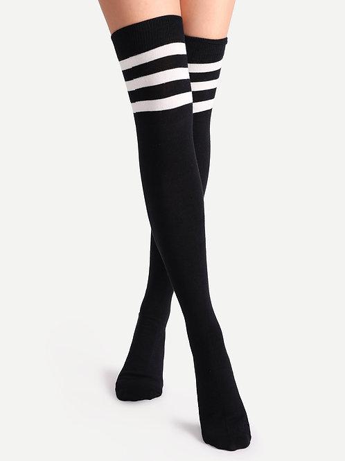24h Sock Teen