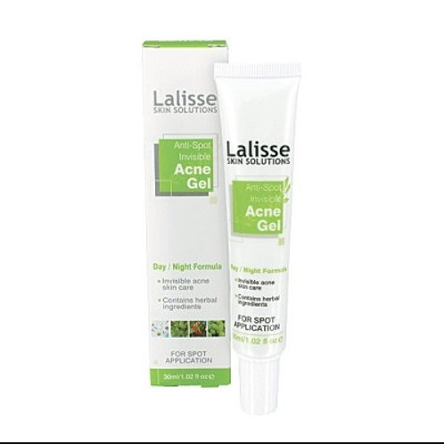 Lalisse Anti-Spot Invisible Acne Gel
