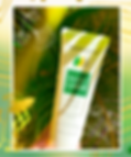 Screen Shot 2020-07-01 at 11.46.27 pm.pn