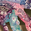 Thumbnail: Octopus Reef