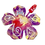 Thumbnail: Hibiscus Ornament
