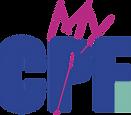 Formations personnelles CPF à Saint-Malo