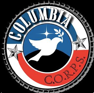 Columbia c.o.r.p.s. v2.png