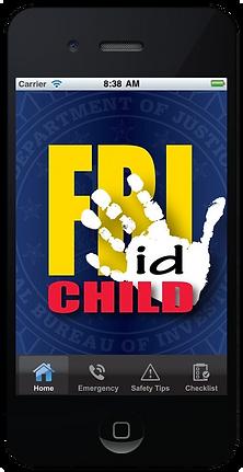 FBI ID.png